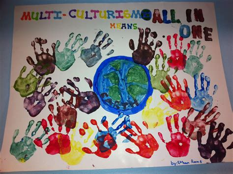 a multicultural celebrating cultures crafts 589 | de774aa69224e4aa5db18d249c54523e