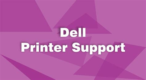 dell help desk phone number dell customer service phone number dell printer support