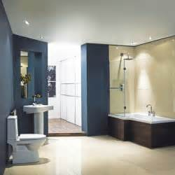 bathroom showers designs ideas for showers baths