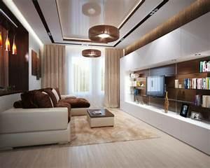 beispiele f r wohnzimmereinrichtung hochmoderne art - Wohnzimmereinrichtung Beispiele