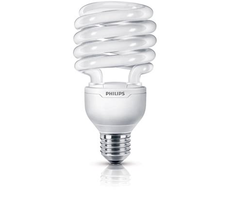 lade a risparmio energetico philips tornado ladina a risparmio energetico a spirale