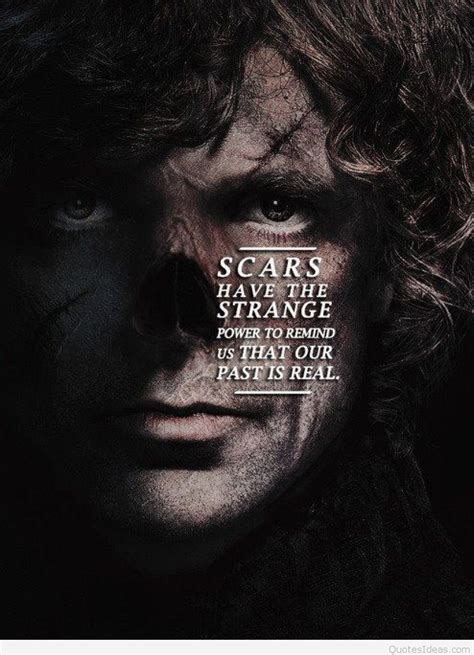 game  thrones tyrion lannister quotes
