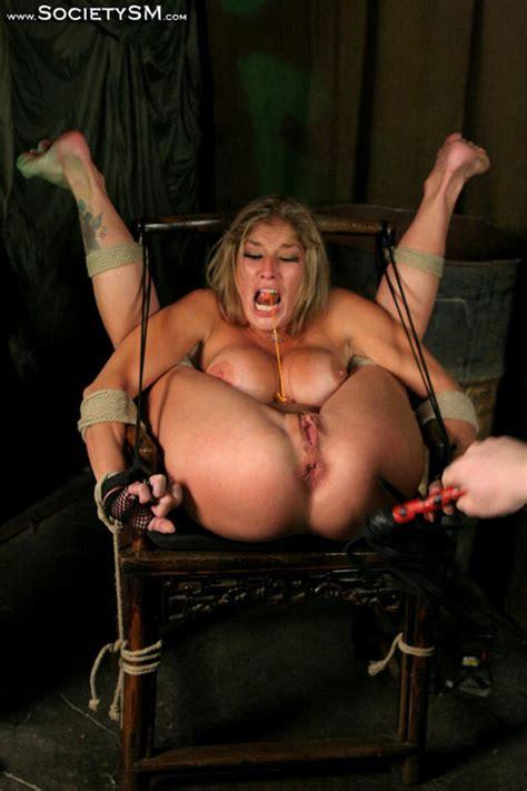 Sex HD MOBILE Pics Society Sm Felony Slave Ero Bondage Devices Xxxblog