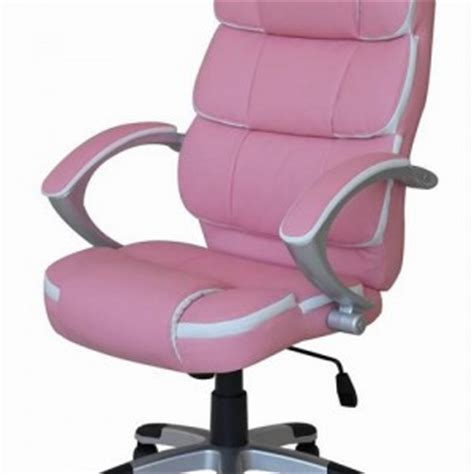 big and office chairs with lumbar support