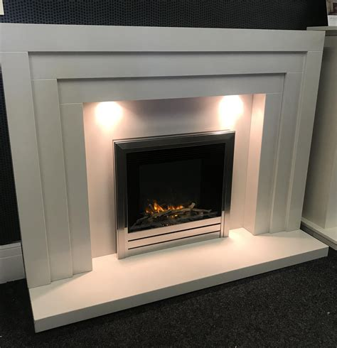deco marble fireplace wm boyle interior finishes