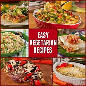 vegetarian dinner dishes 28 images 12 meatless monday
