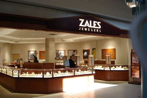 zales outlet guest experience survey sweepstakesbible