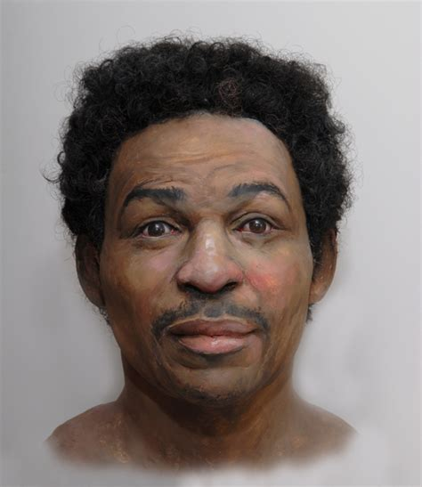 unidentified remains georgia bureau  investigation
