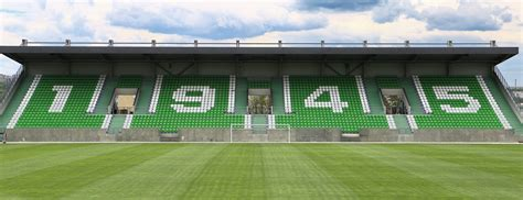 round table sports arena ludogorets arena home matches tickets prices sectors