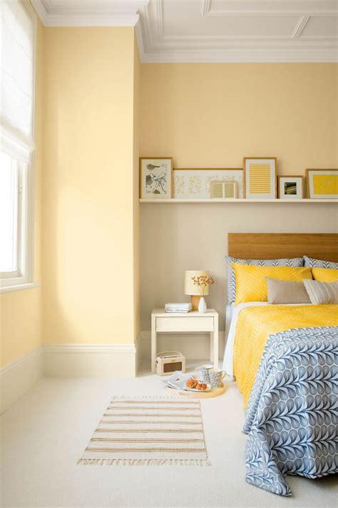 yellow bedroom decorating ideas 10 yellow aesthetic bedroom decorating ideas