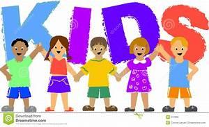 Images Kids Wallpaper Sportstle