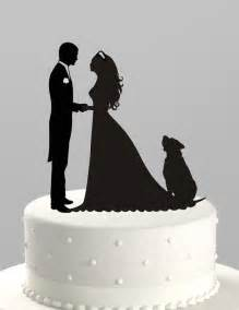 cake topper mariage wedding cake topper silhouette groom and with acrylic cake topper ct38pd acrylics