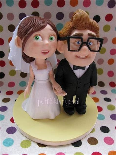 images  novios  pinterest wedding bride