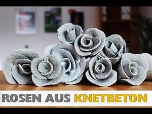 Ideen Mit Knetbeton : die besten 25 deko aus beton ideen auf pinterest ~ Lizthompson.info Haus und Dekorationen