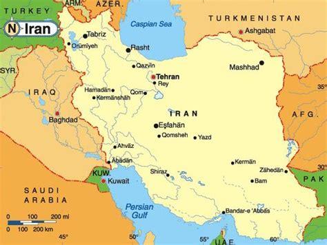 iran politics club iran historical maps  qajar persian