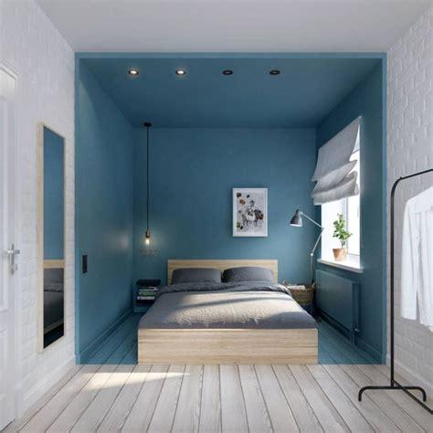 la chambre immobiliere photos de chambre de style de style scandinave par