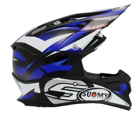 motocross helmet cheap 100 motocross helmets compare prices on ece