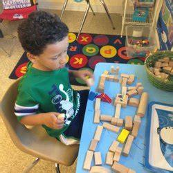 scholars early learning center preschools 8202 288 | ls
