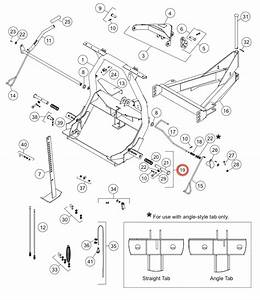 fisher snow plow connecting pin kit 27168k With fisher plow wiring diagram chevystereoinstalldashkitoldsmobileaurora95969798carradiowiring