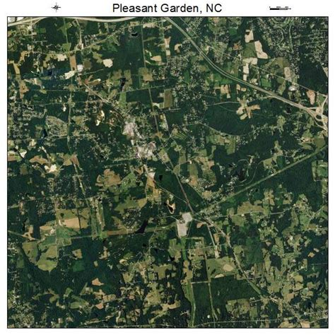 pleasant garden nc pleasant garden nc pictures posters news and on