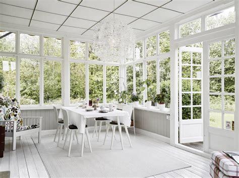 sunroom designs cococozy