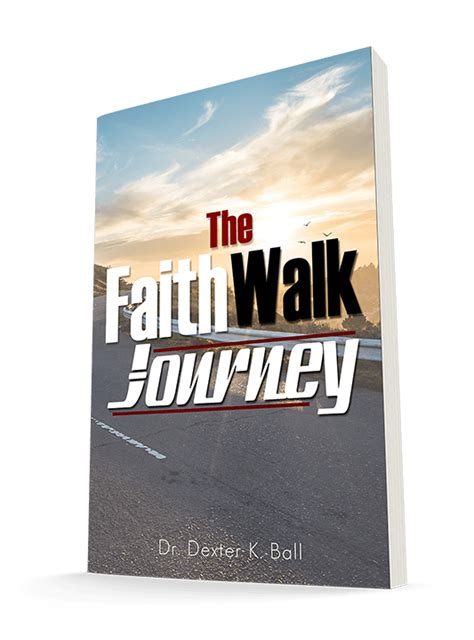 faithwalk journey faithwalk harvest center