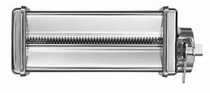 Bosch Profi 45 : bosch profi pastavorsatz spaghetti verchromter stahl muz8nv3 mp ~ Watch28wear.com Haus und Dekorationen