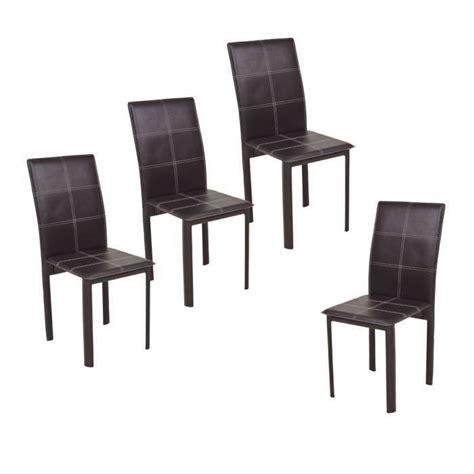 ikea chaise salle à manger buffet salle a manger ikea 7 chaise de salle a manger
