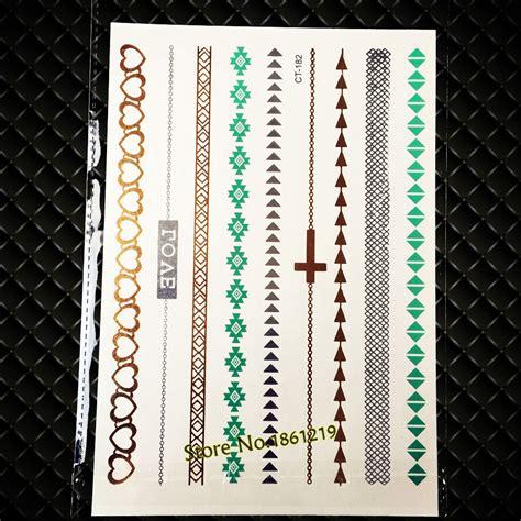 Tatouage Chaine  Galerie Tatouage