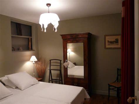 chambre d hotes haute garonne au à du temps chambre d 39 hôte à bagnères de luchon