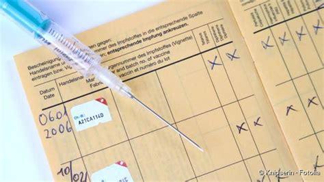 keuchhusten impfung wann und wie oft  sind die