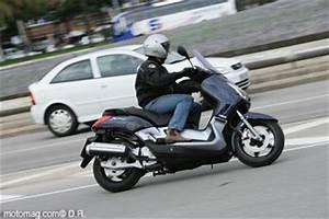 Permis B Moto : la moto avec le permis b formation obligatoire motomag le site de moto magazine ~ Maxctalentgroup.com Avis de Voitures