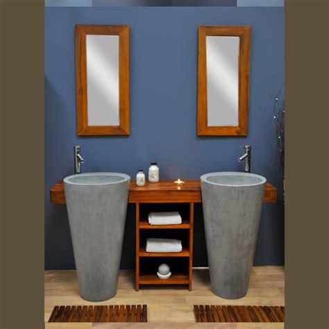 meuble salle de bain mr bricolage meuble salle de bain mr bricolage