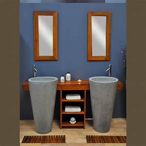 Mr bricolage meuble salle de bain mh home design 9 jun for Mr bricolage meuble salle de bain