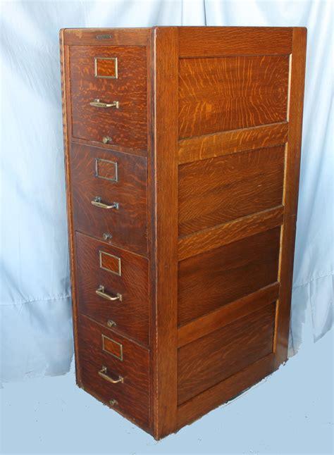 mission file cabinet 4 bargain john 39 s antiques blog archive antique oak file