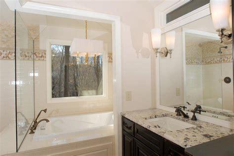 Master Bathroom Designs by Master Bathroom Design Hmd Interior Designer