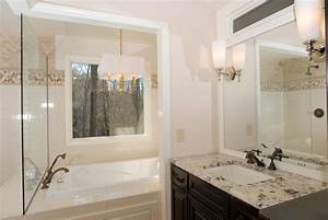 Awesome 90 bathroom remodel design online inspiration for Redesign bathroom online