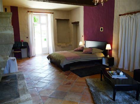 chambre d hote bordeaux et alentours le manoir de gaboria gîte et chambre d 39 hôtes gironde près