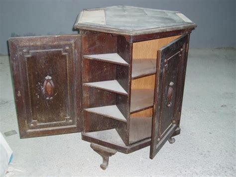 como restaurar un mueble como restaurar nuestro mueble de madera uniher