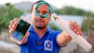 Making Smartphone Killer  Easy