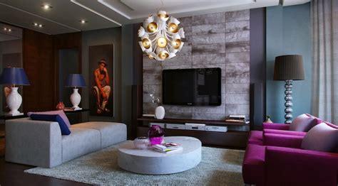 Welche Farbe Passt Zu Violett by 1001 Ideen Zum Thema Welche Farbe Passt Zu Grau