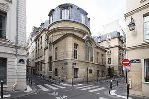 Particulier à Particulier Paris : h tel particulier 5e sites appel projets urbains innovants ~ Gottalentnigeria.com Avis de Voitures