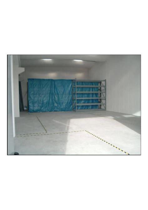 capannone commerciale capannone commerciale in ci bisenzio fi commerciale