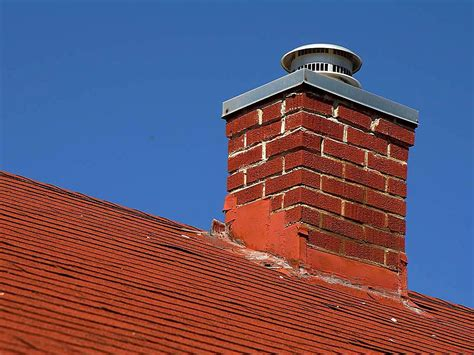 white walls home what degree of creosote is in your chimney chimney