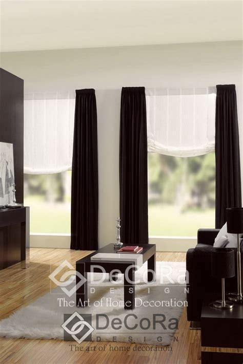 bureau de poste carrieres sous poissy rideaux noir et blanc 28 images rideaux noir et blanc