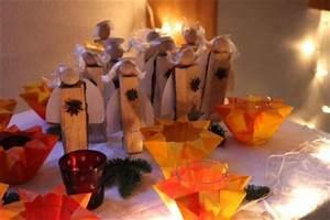 Basteln Für Weihnachtsbasar : der waldbote die sch lerzeitung der waldschule voll ~ Orissabook.com Haus und Dekorationen