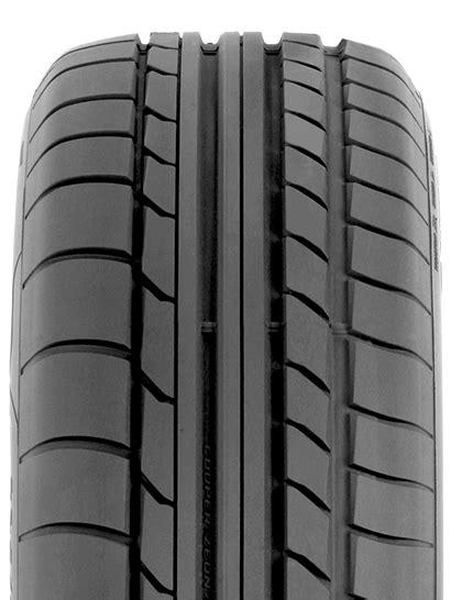 Zeon Rs3 S by Cooper Zeon Rs3 S Cooper Tire