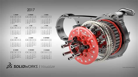 The Matrix Background Hd Visualization Downloads Products Solidworks