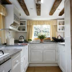 small country kitchen ideas small kitchen with open shelving small kitchen design ideas housetohome co uk