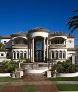 Luxury Mediterranean House Luxury Mediterranean House Plans Likewise Home Luxury Mediterranean